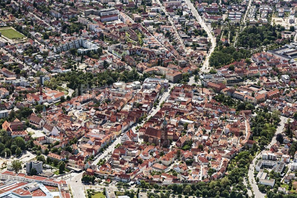 Neumarkt Bayern