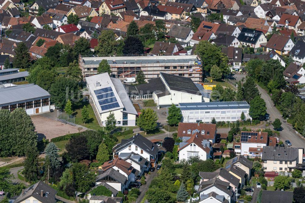 Erfahrungen Gemeinschaftsschule Baden-Württemberg