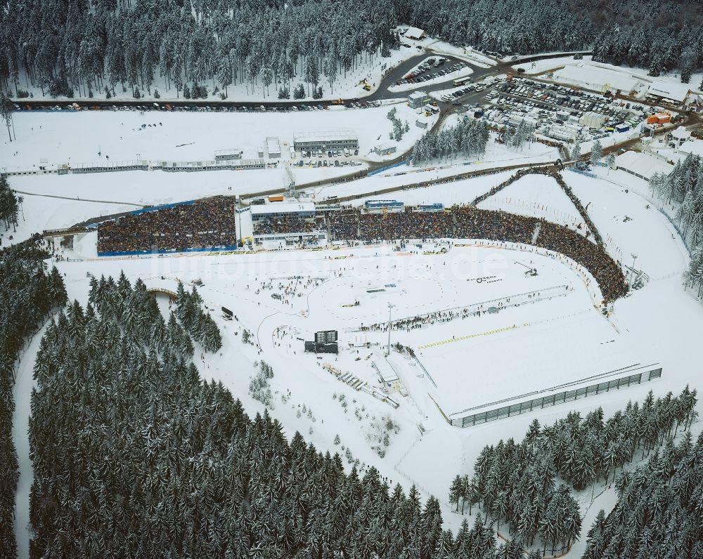 luftbilder-biathlon-weltmeisterschaften-thueringischen-oberhof-161029.jpg