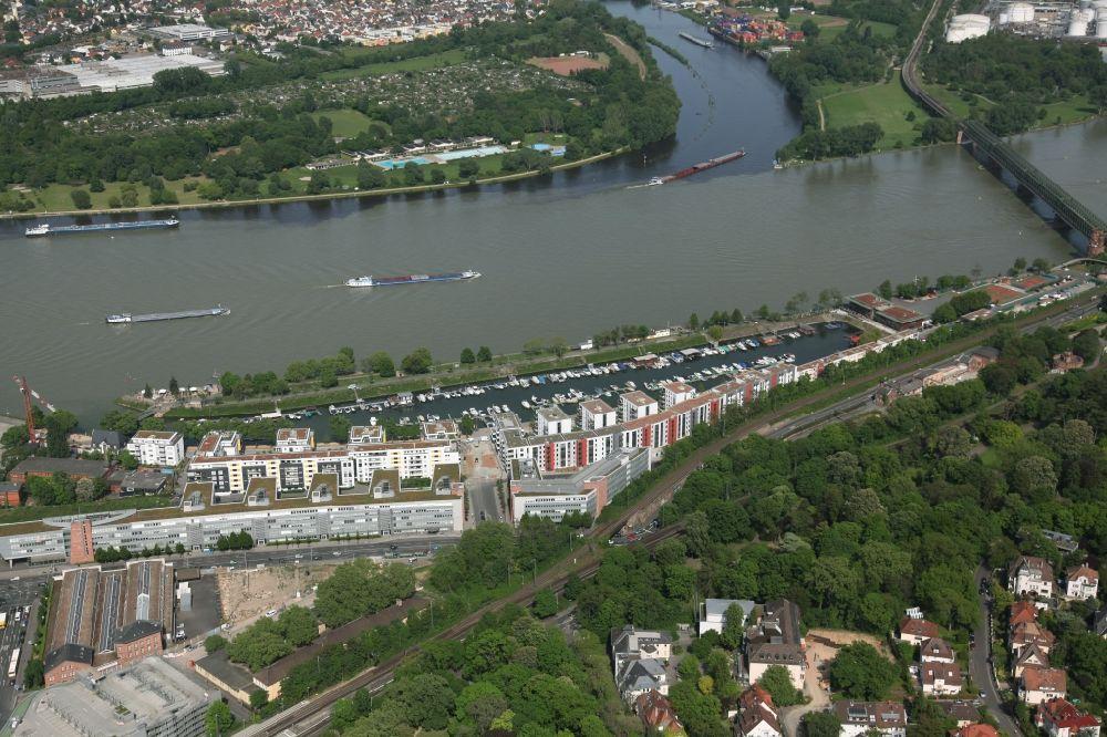 Mainz Welches Bundesland