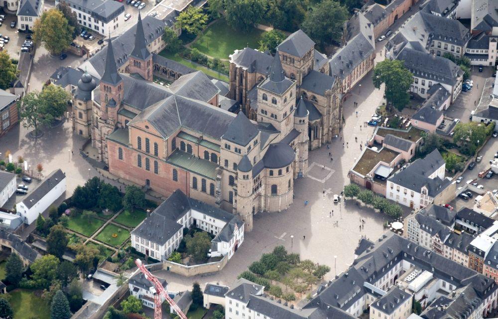 Trier Bundesland
