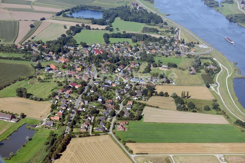 Winsen Niedersachsen