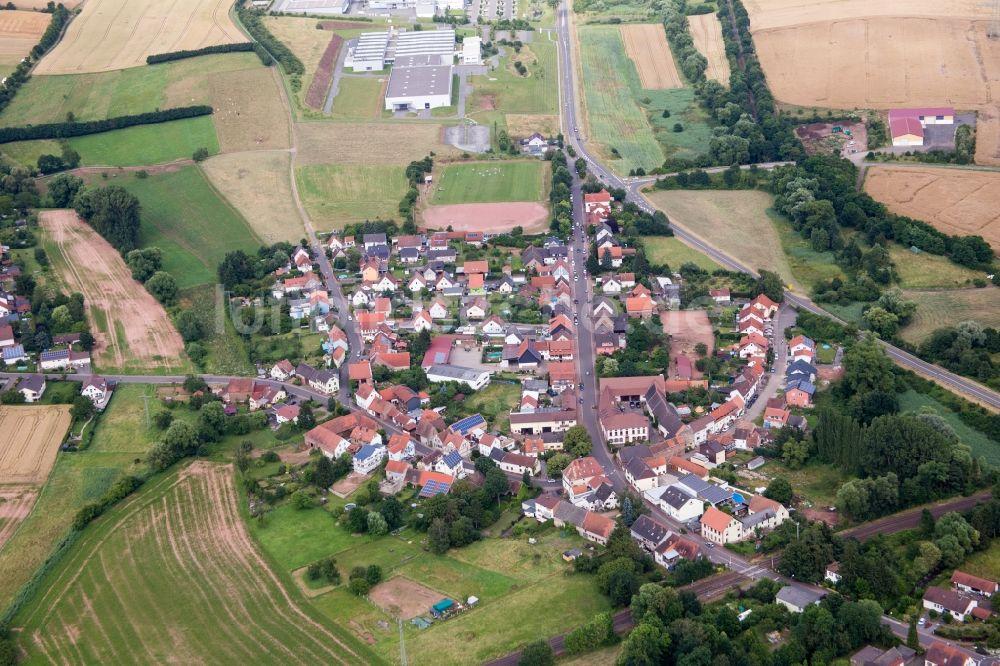 Winweiler