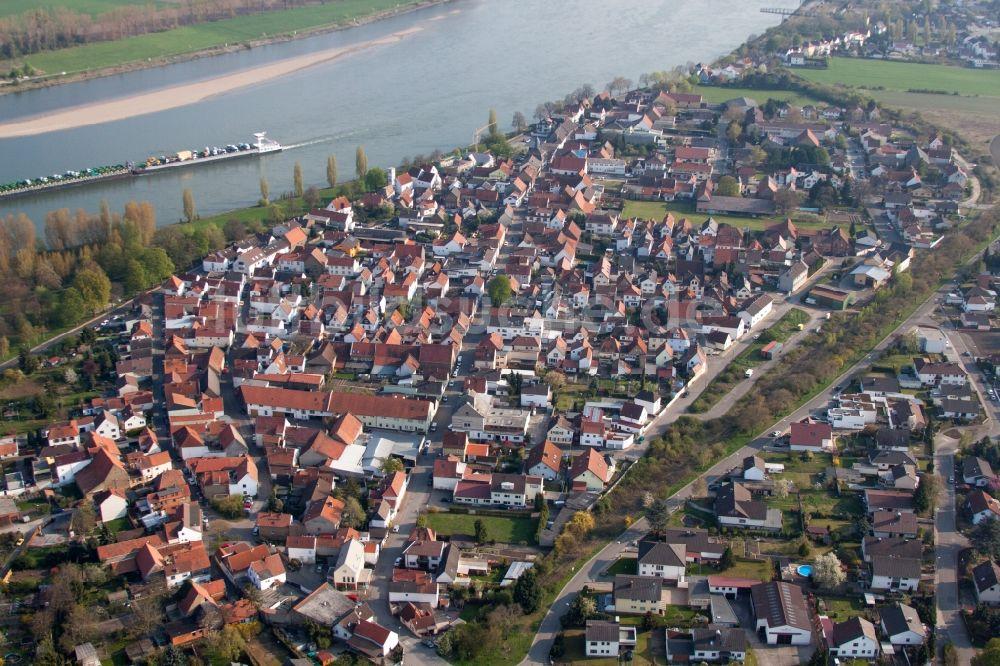 Rheindürkheim
