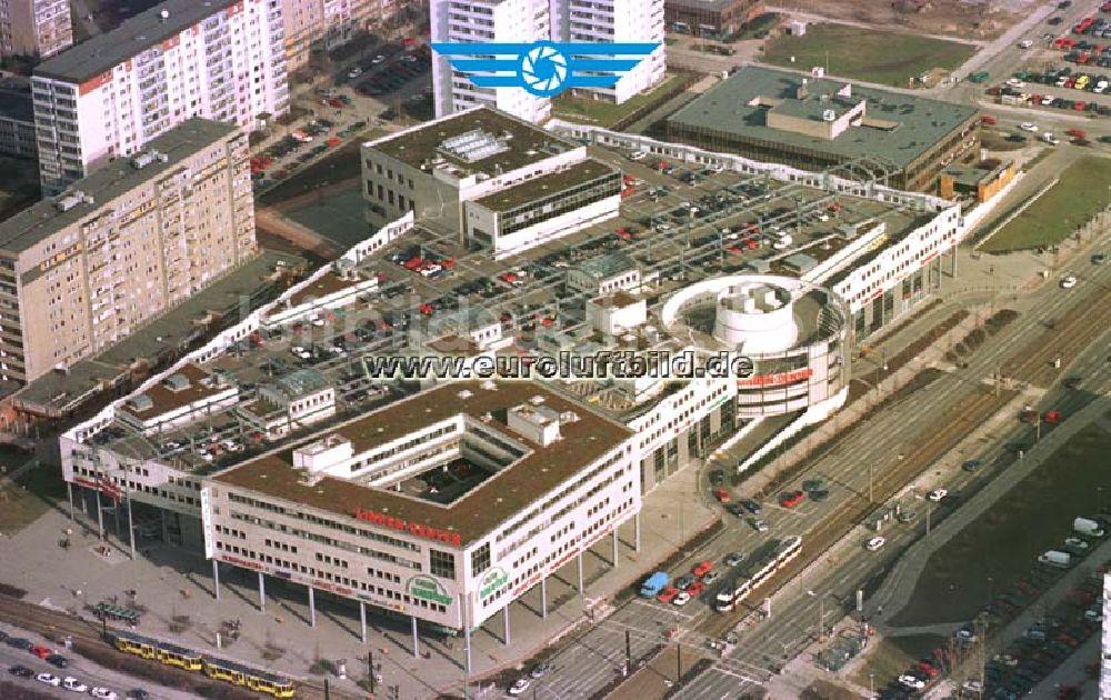 lindencenter berlin