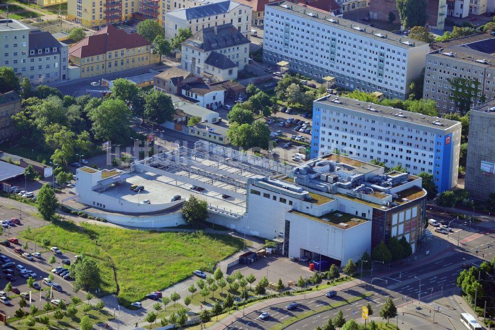 Uci Dessau-Roßlau