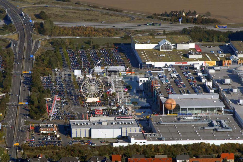 Saalepark