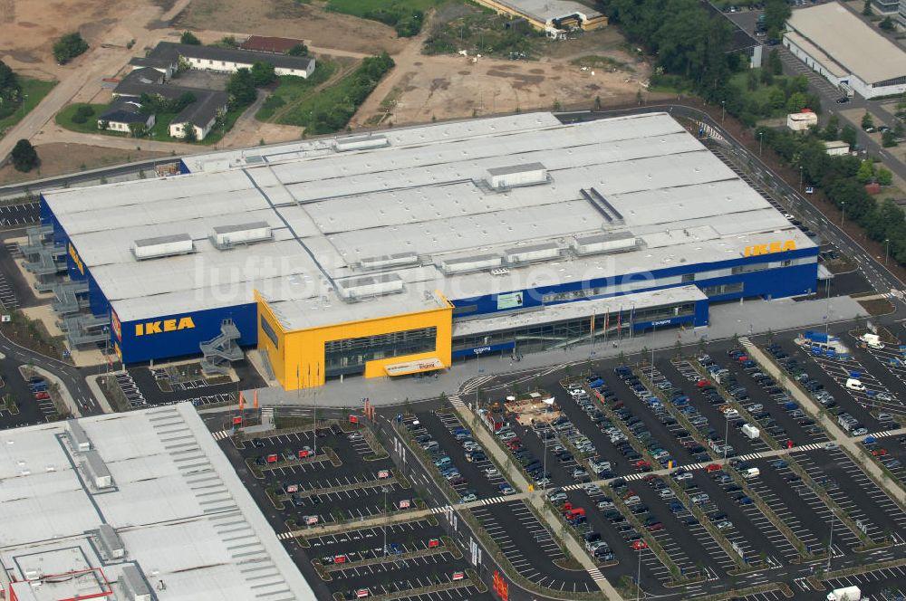 Köln Ikea