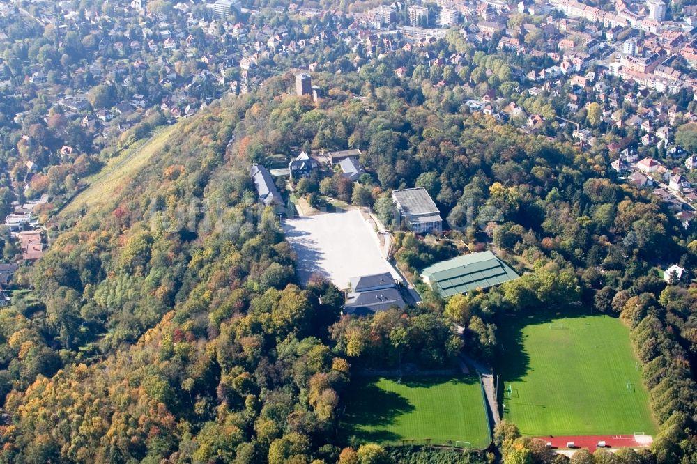 Schöneck Karlsruhe