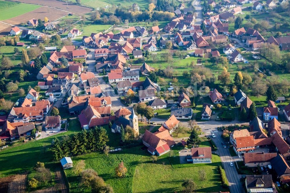Benediktushof Holzkirchen holzkirchen gebäudekomplex des ehemaligen klosters und heutigen