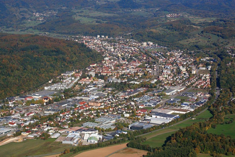 Foto Schopfheim