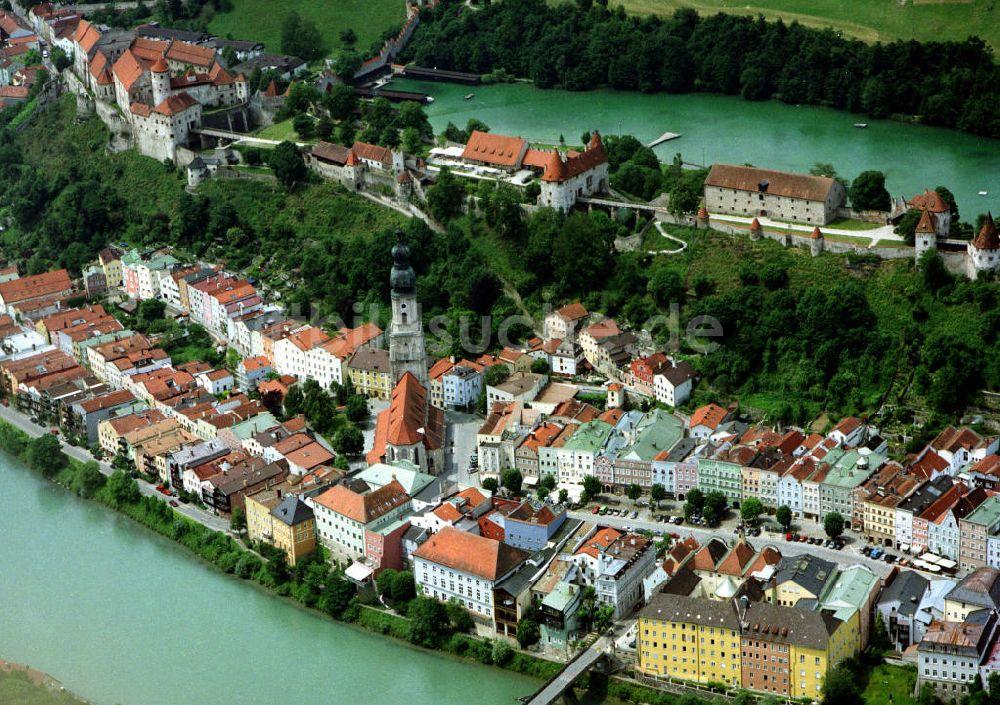 Größte Stadt Bayern