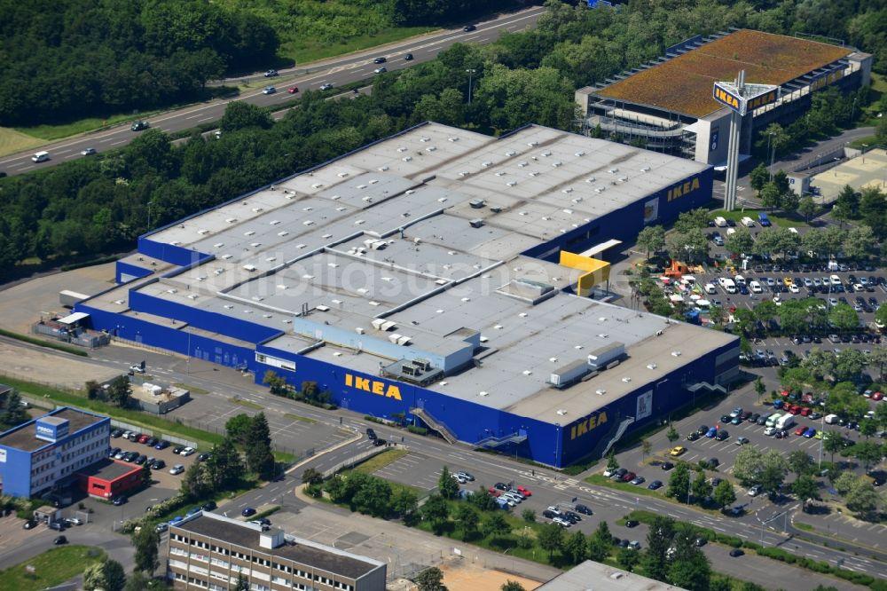 Ikea Godorf Köln