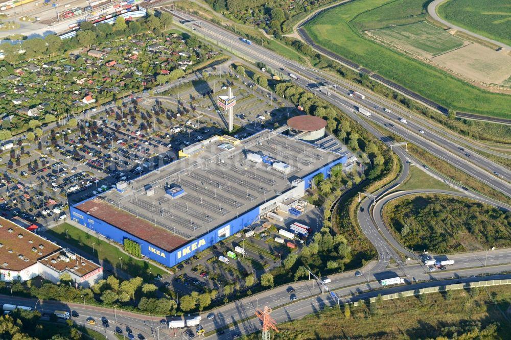 Flohmarkt Köln Heute Ikea