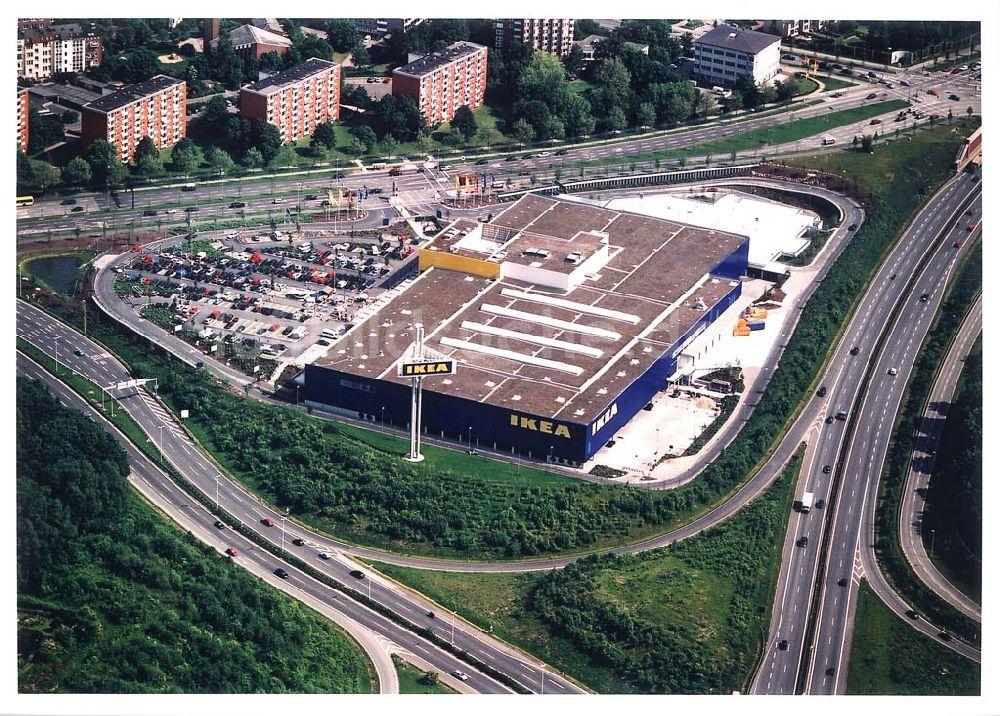 Einrichtungshaus Kiel kiel ikea einrichtungshaus am westring in kiel hassee