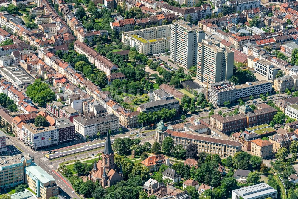 Flug Berlin Karlsruhe Baden Baden