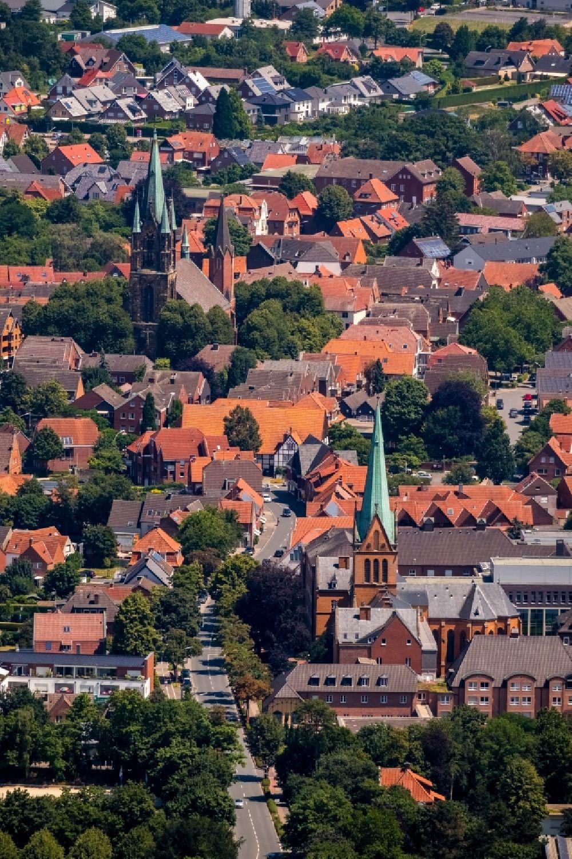 Sendenhorst Deutschland