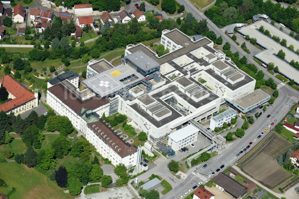 Krankenhaus St Elisabeth Köln