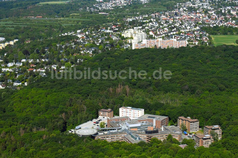Bad Soden Hessen