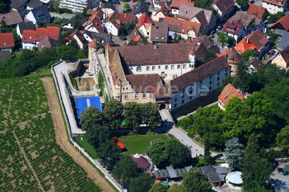Untergruppenbach Deutschland