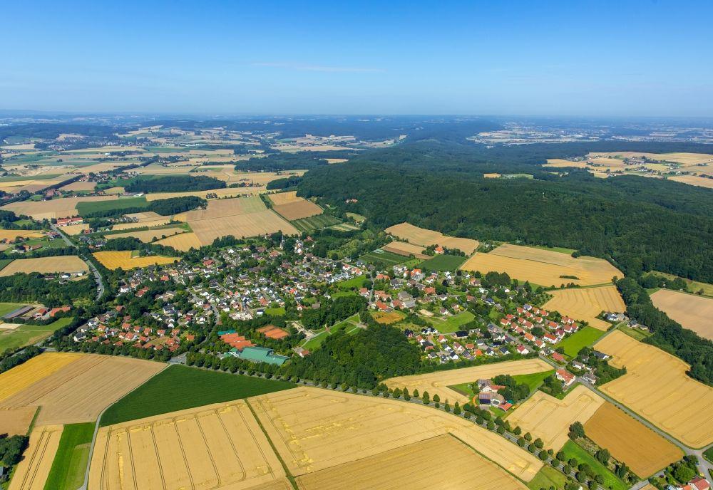 Rödlinghausen