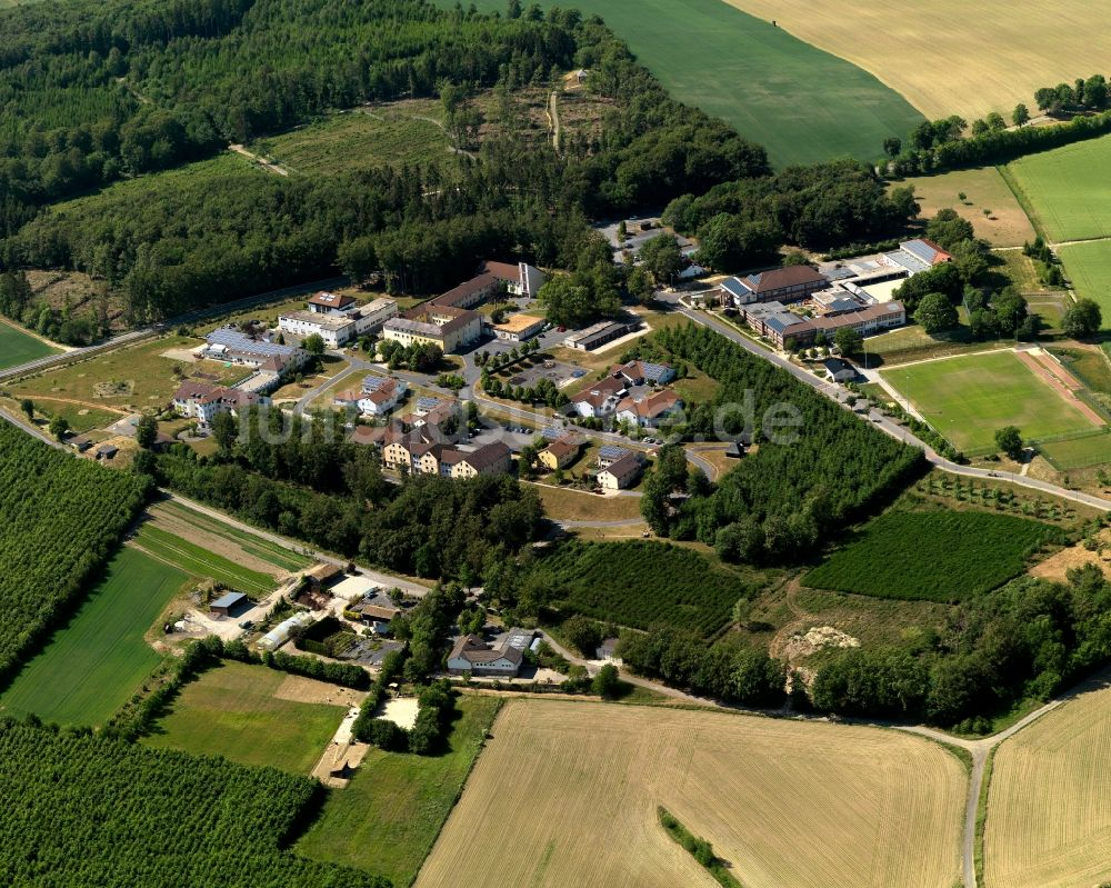 Düngenheim
