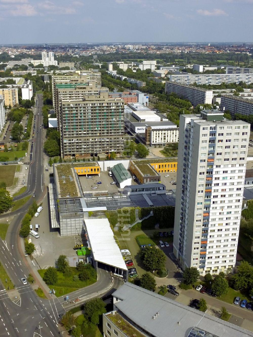 Bundesland Halle Saale