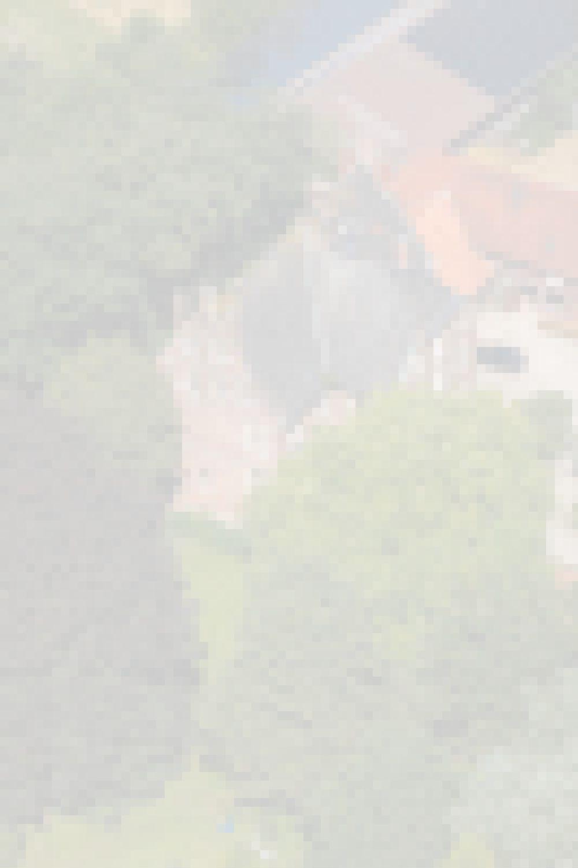 Luftbild Ahlen Reiterhof Haus Kuchen In Ahlen Im Bundesland