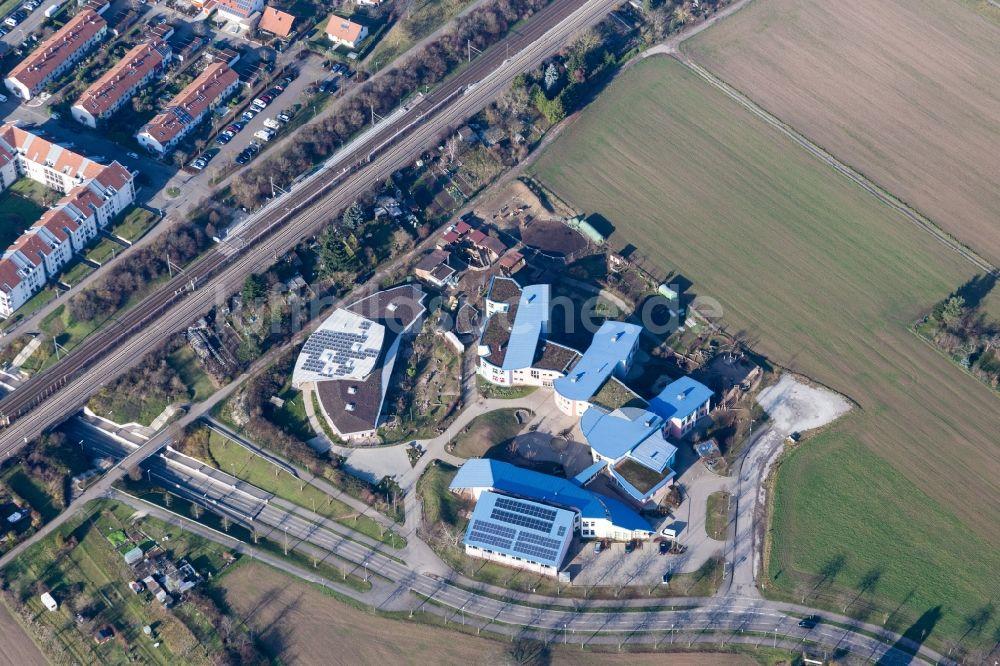 Parzival Karlsruhe