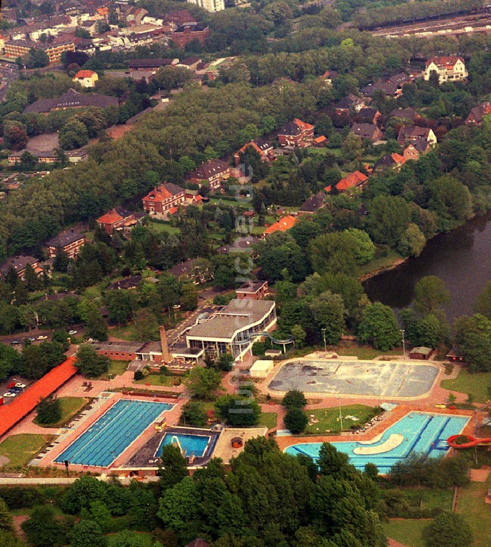 Altes Casino Kamp-Lintfort