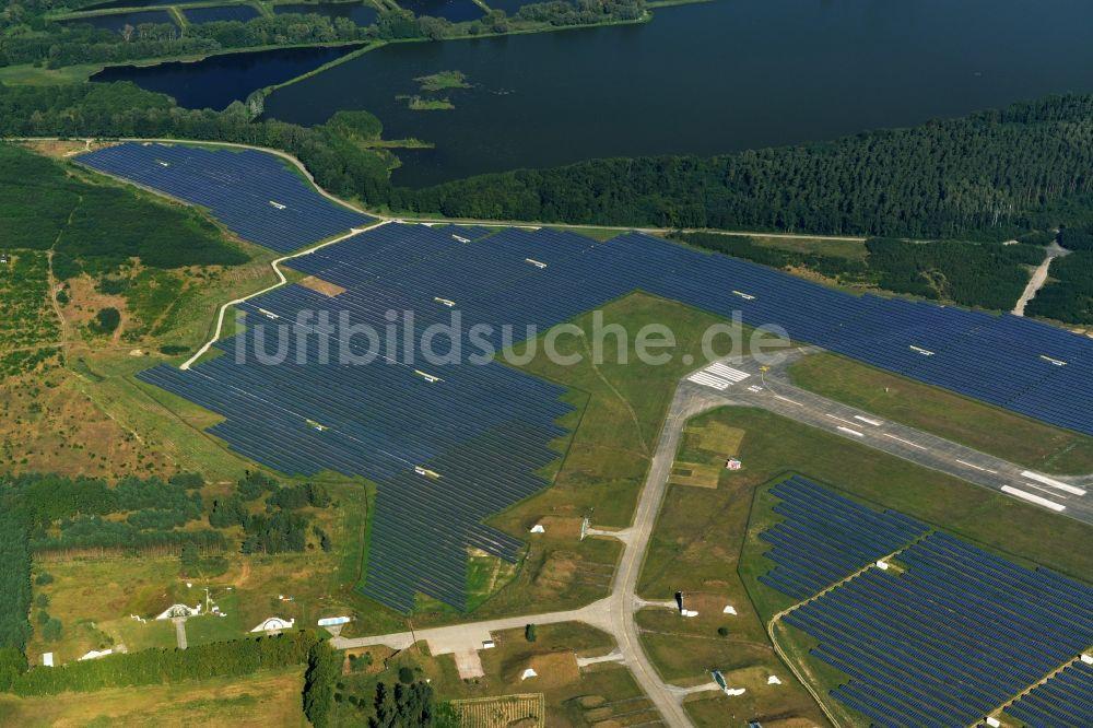 flugplatz neuhardenberg