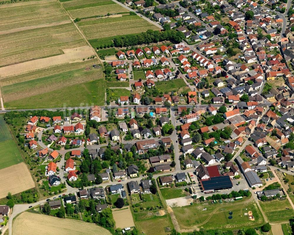 55271 Rheinland-Pfalz - Stadecken-Elsheim