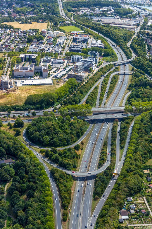 Dortmund Welches Bundesland