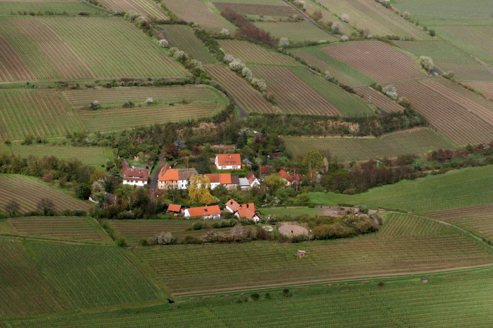 Wahlheim