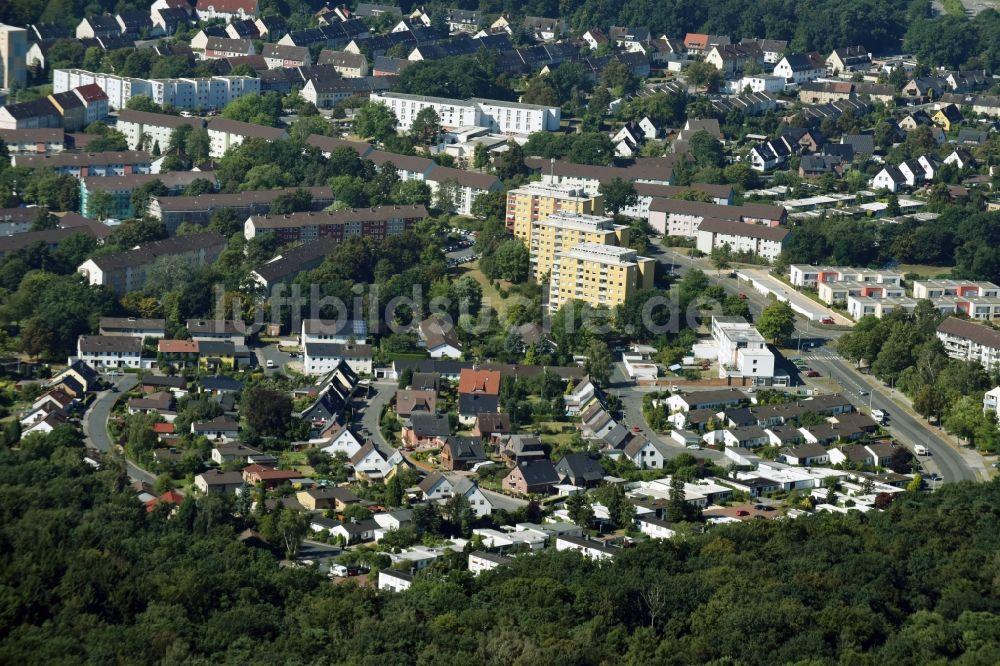 Wolfsburg Welches Bundesland