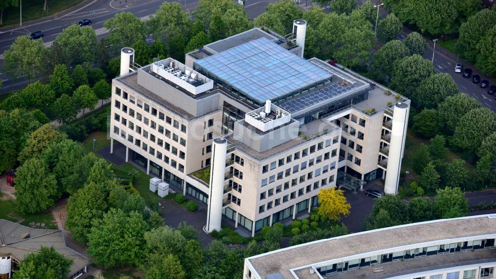 Köln Bonner Bank
