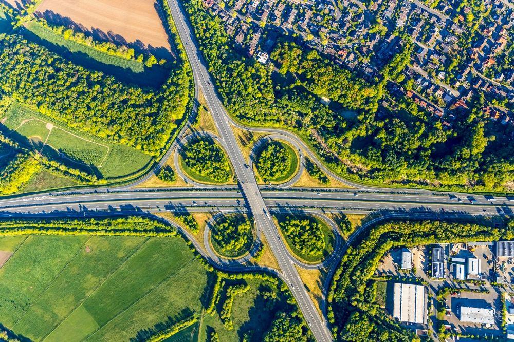 Www.Autobahn.Nrw.De